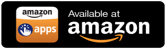 amazon-appStore-button2.png