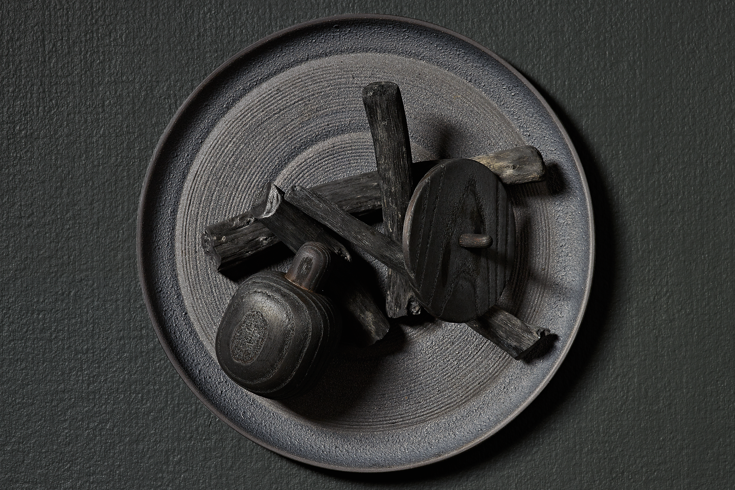 charred-ash_detail.png