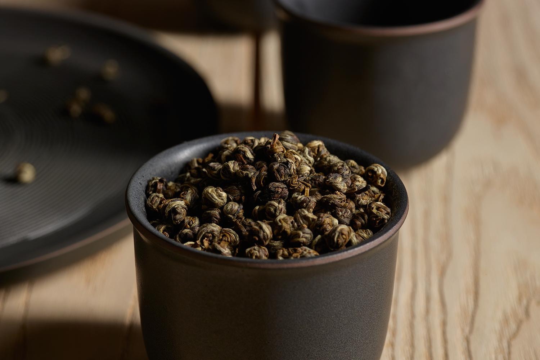 teacup_kombu_detail.png