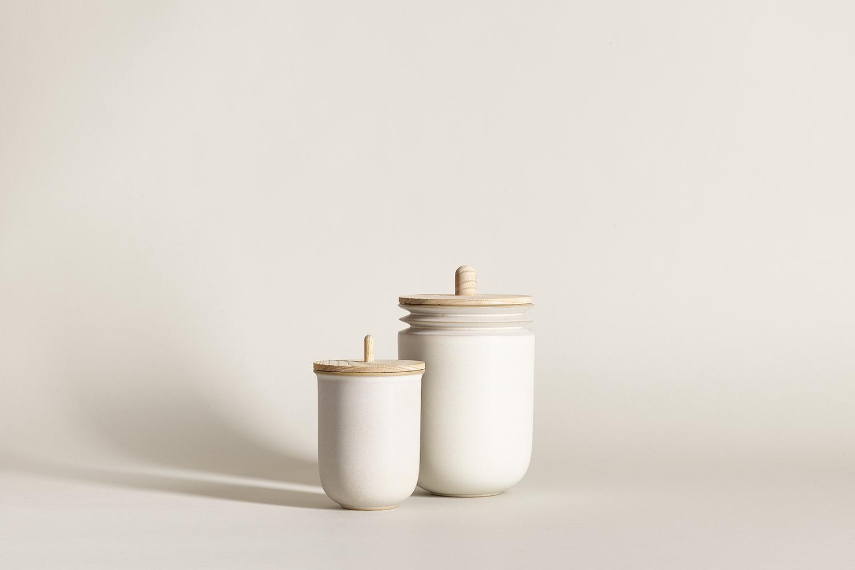 milk-jars.png