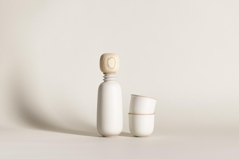 milk_decanter-set.png