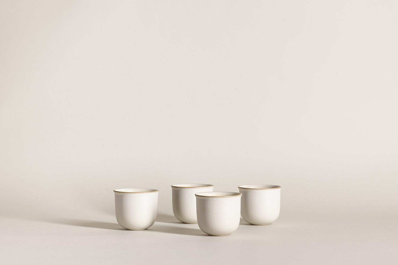 milk-cups.png