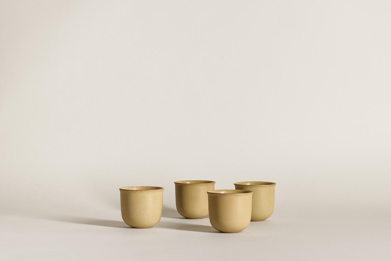 ochre-cups.png