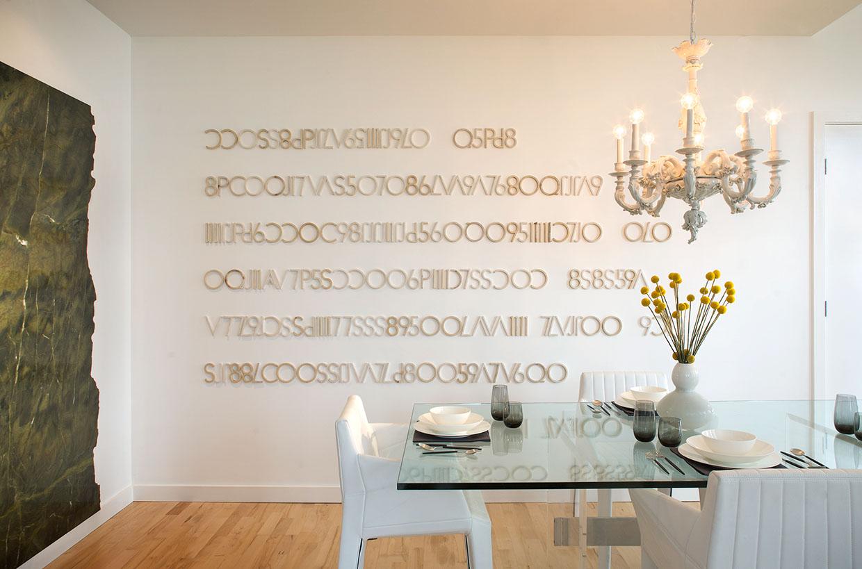 Boston Concept Home Type Installation