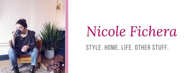 Nicole Fichera.png