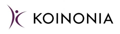 Koinoina Full Logo.jpg