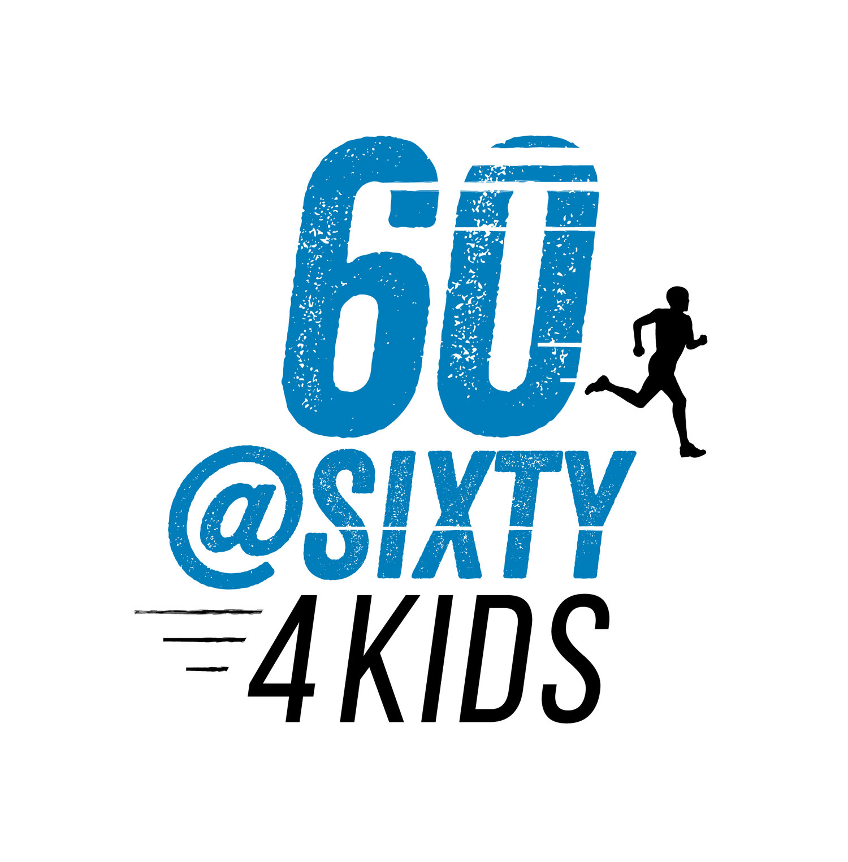 60@Sixty4Kids-Logo-Vertical-RGB.jpg