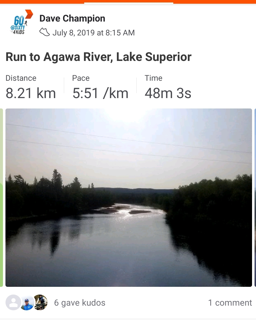 Screenshot_20190712-095205_Strava.jpg