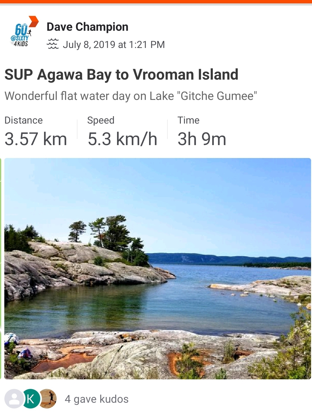 Screenshot_20190712-095255_Strava.jpg