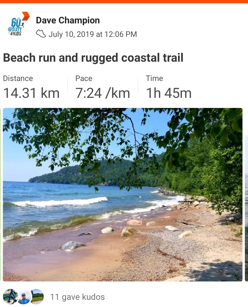 Screenshot_20190712-095439_Strava.jpg