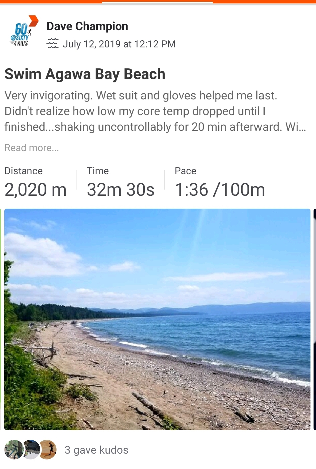 Screenshot_20190720-143349_Strava.jpg