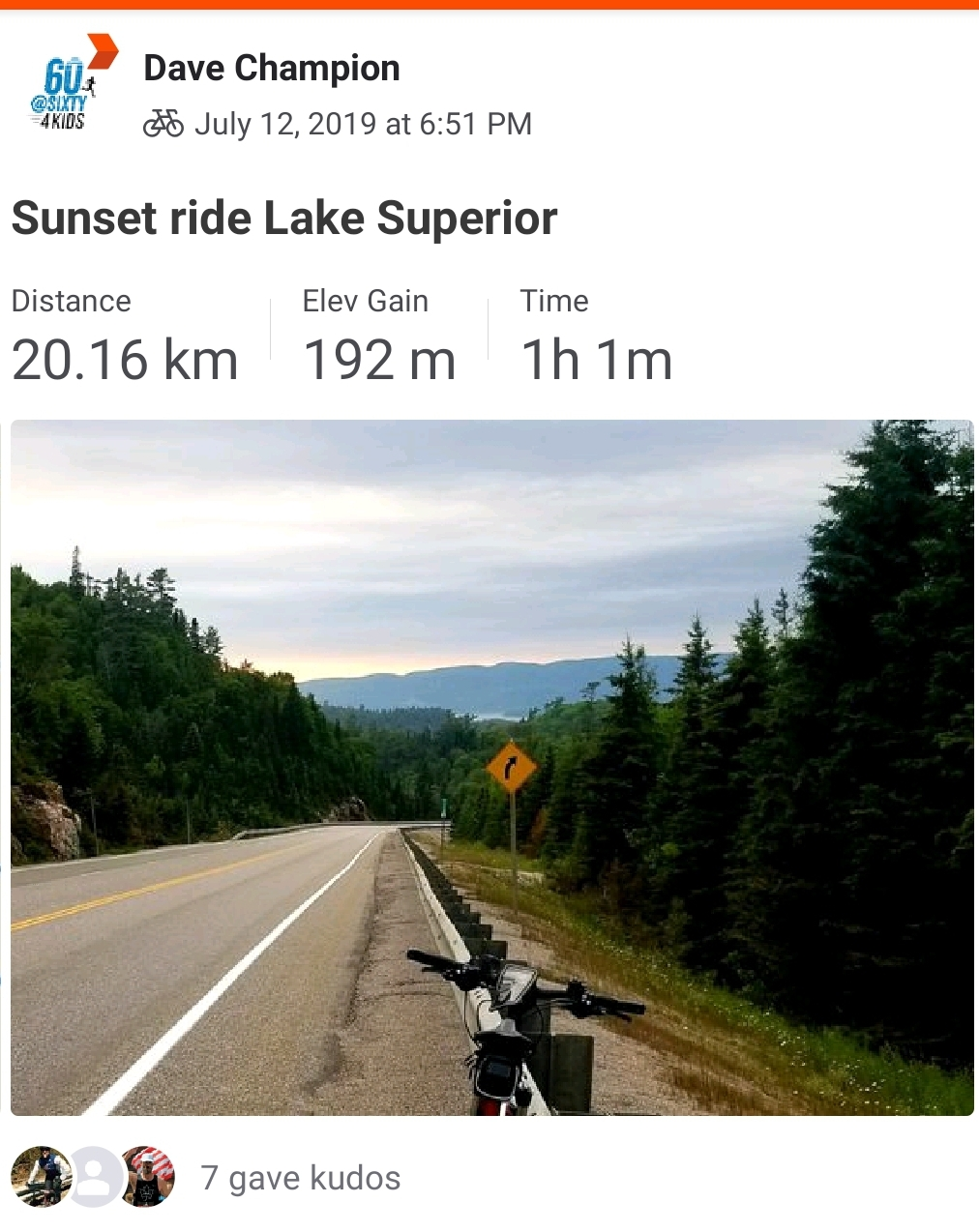 Screenshot_20190720-143551_Strava.jpg