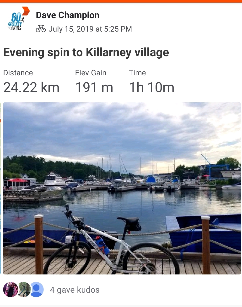 Screenshot_20190720-145517_Strava.jpg