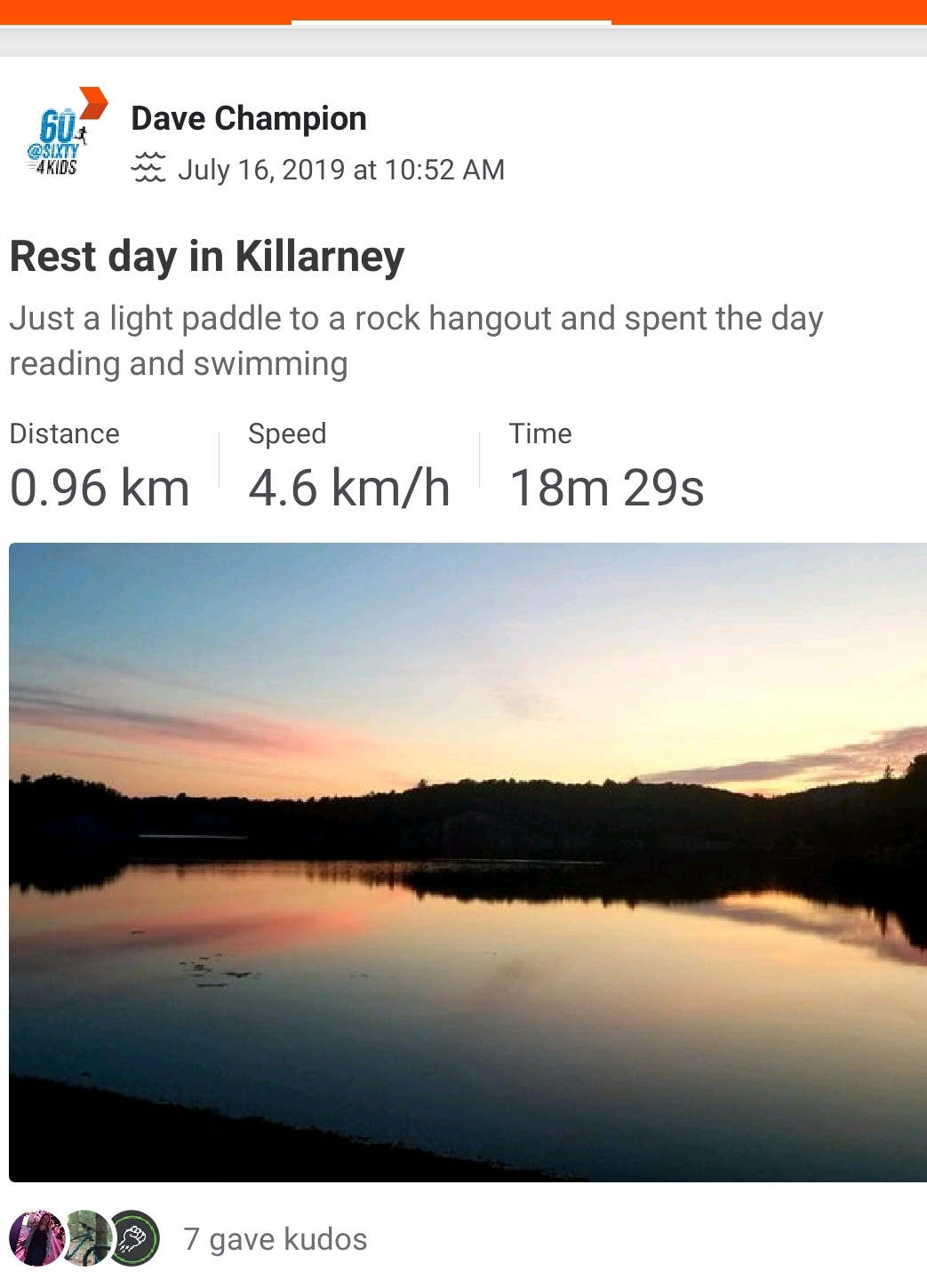 Screenshot_20190720-145750_Strava.jpg