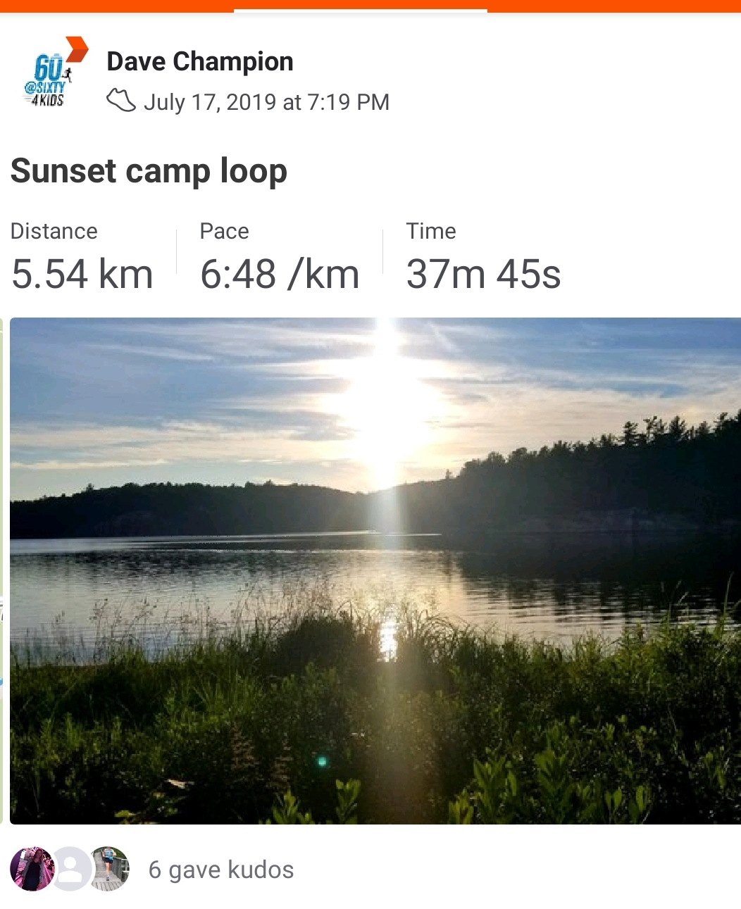 Screenshot_20190720-150308_Strava.jpg