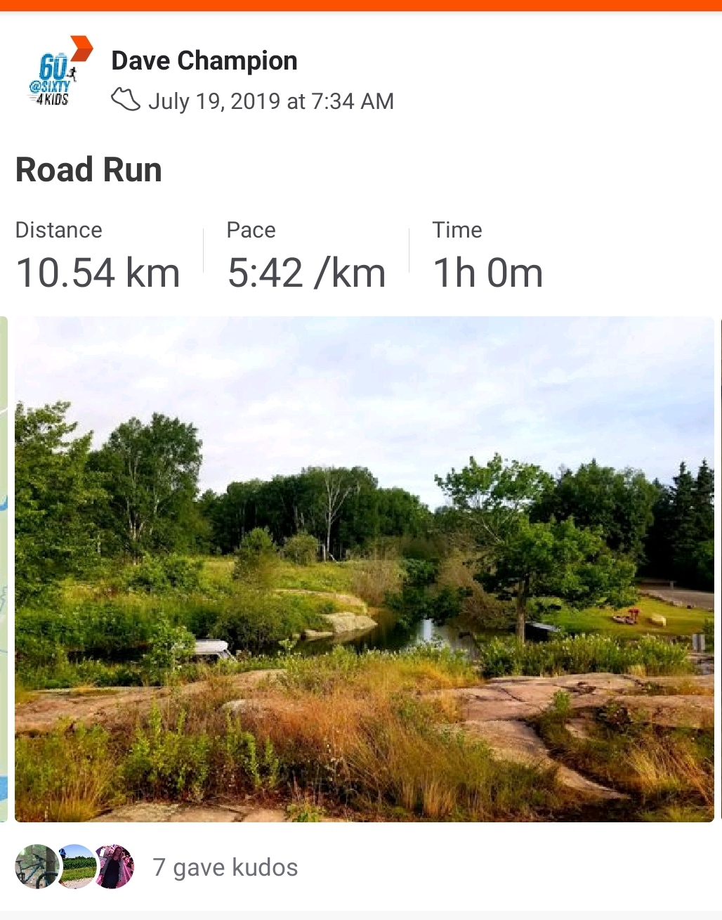 Screenshot_20190725-193648_Strava.jpg