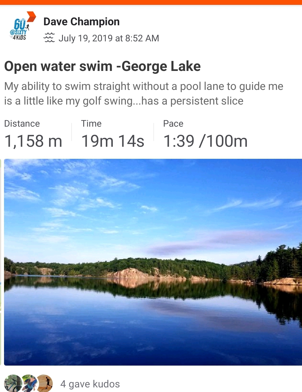 Screenshot_20190725-194052_Strava.jpg