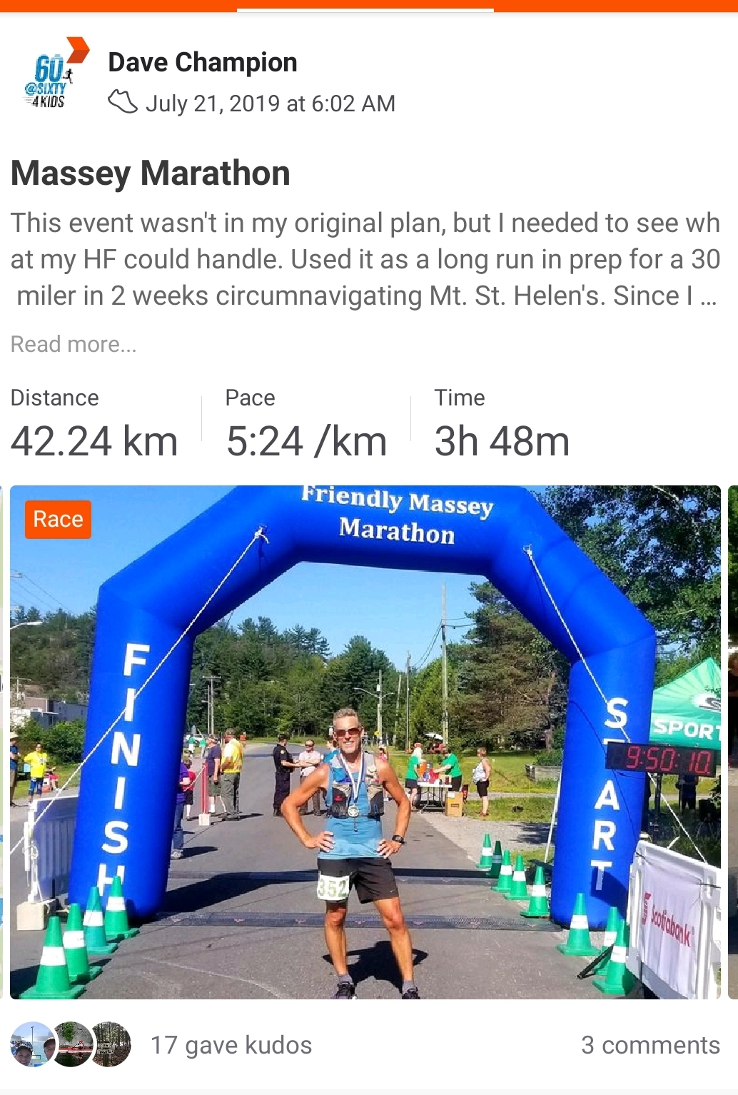 Screenshot_20190725-194545_Strava.jpg