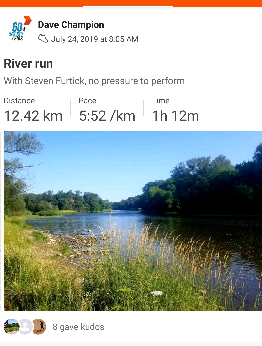Screenshot_20190726-113219_Strava.jpg