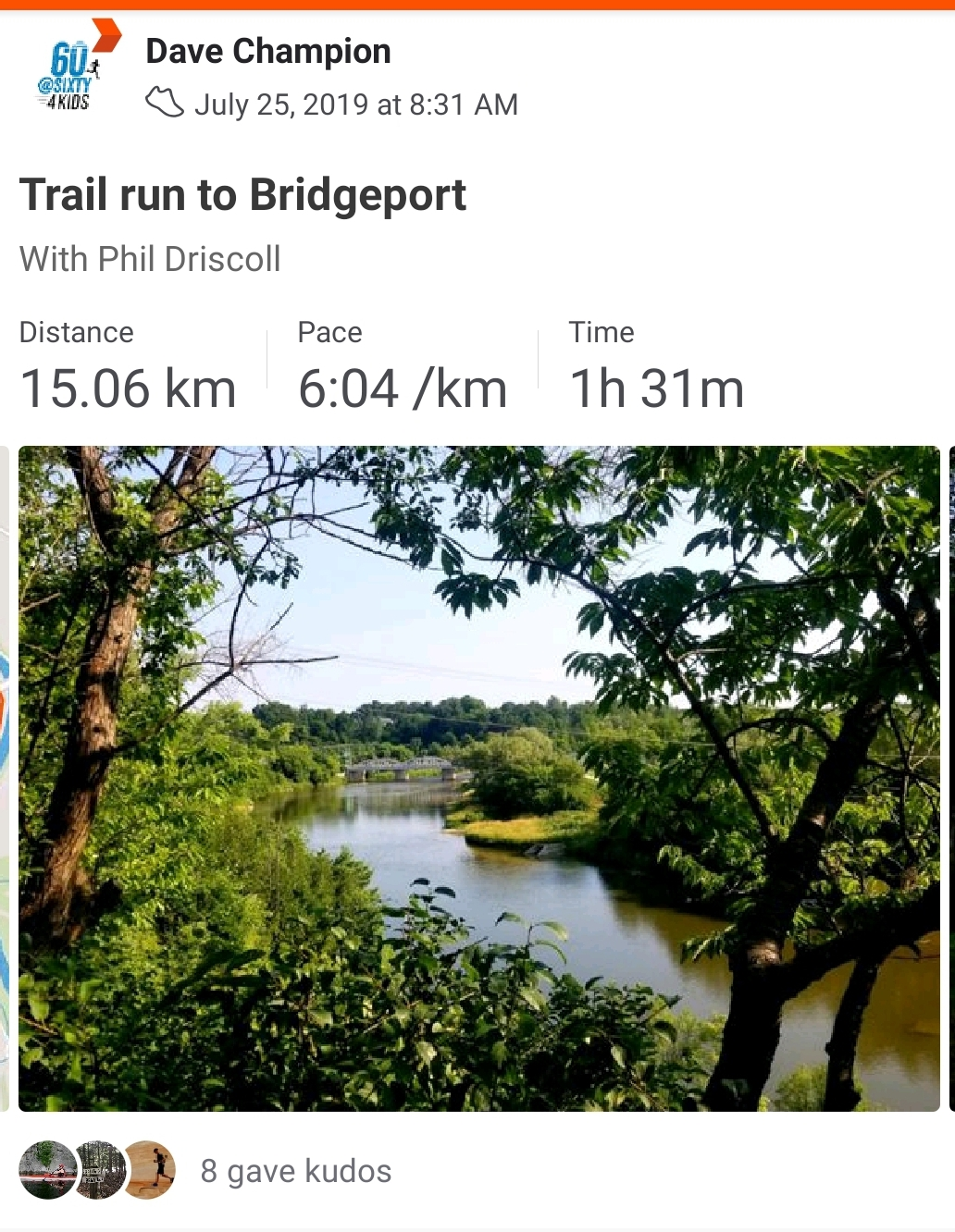 Screenshot_20190729-103913_Strava.jpg