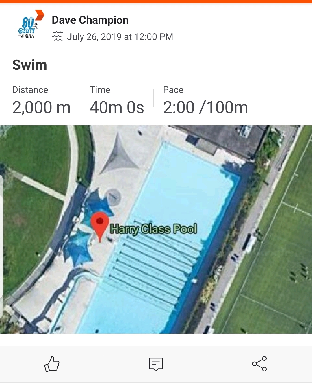 Screenshot_20190729-104308_Strava.jpg
