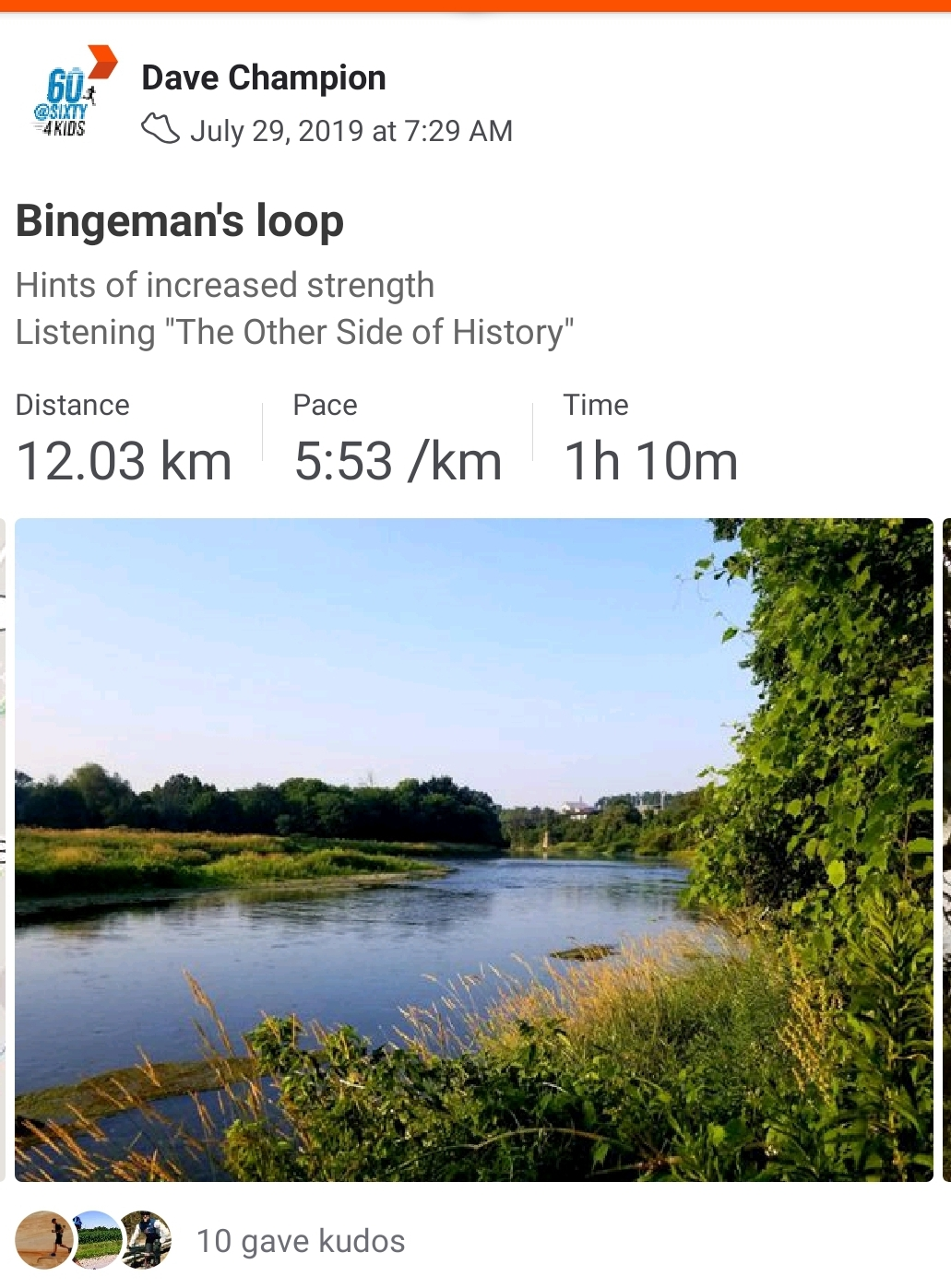 Screenshot_20190807-085000_Strava.jpg