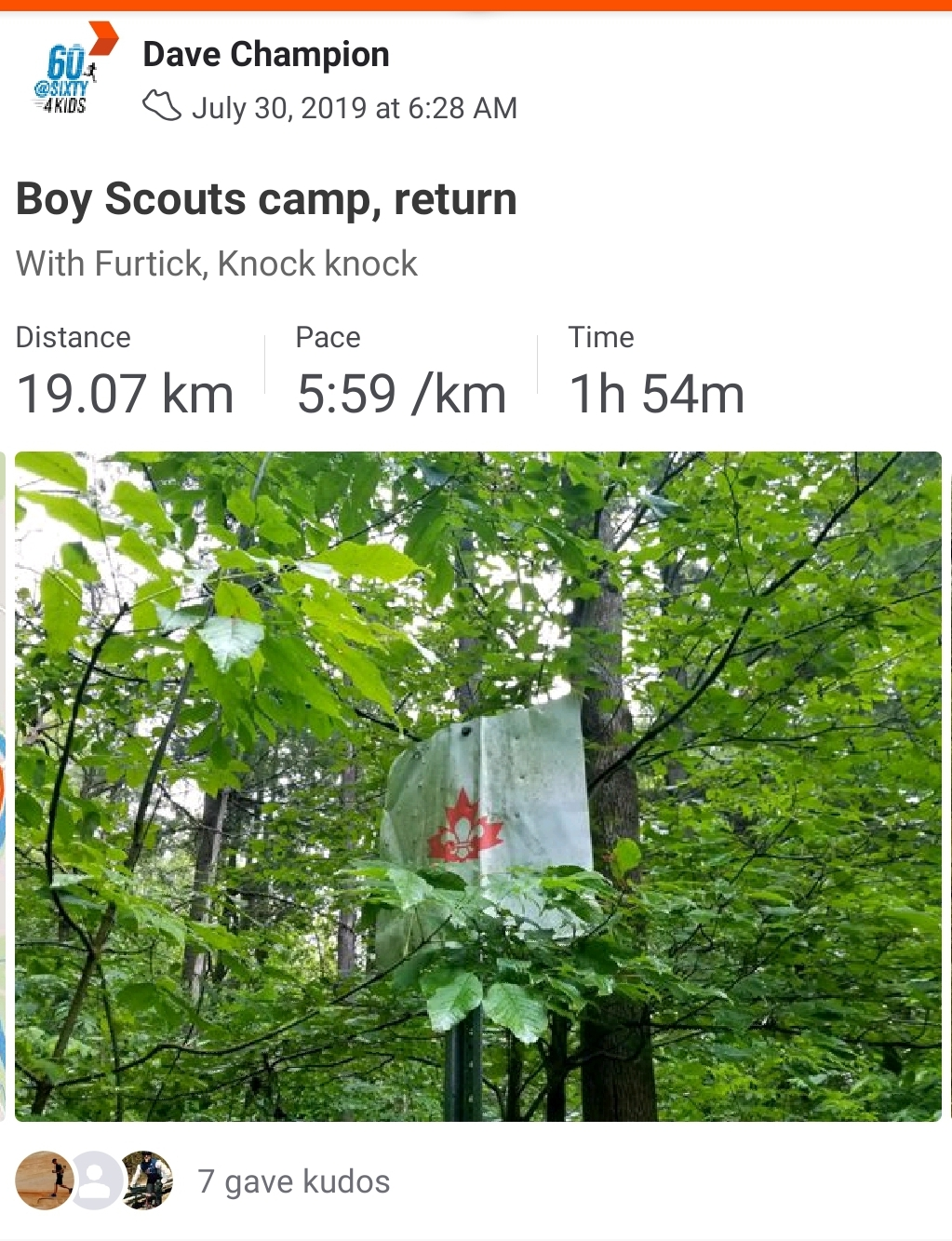 Screenshot_20190807-085806_Strava.jpg