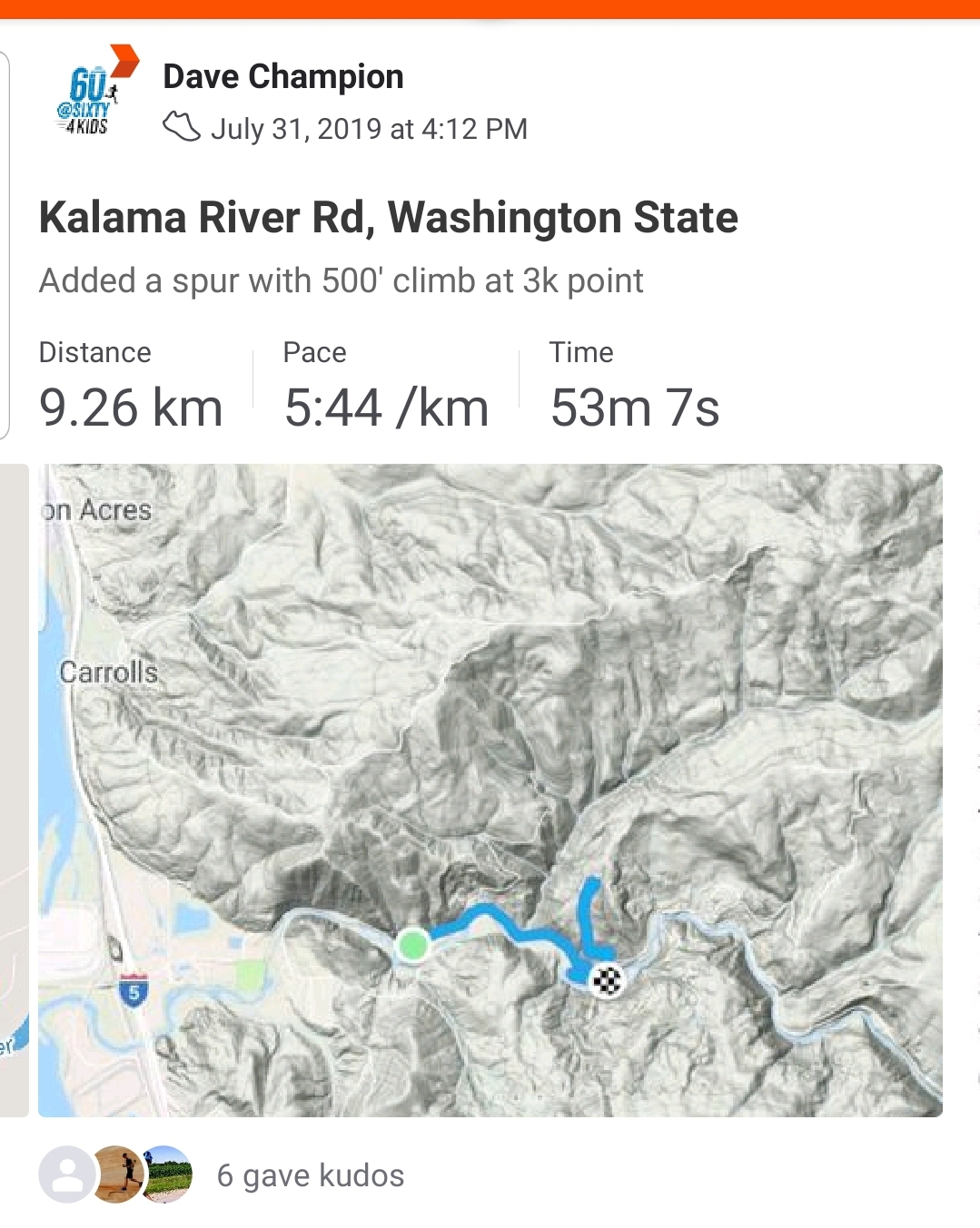 Screenshot_20190807-085918_Strava.jpg