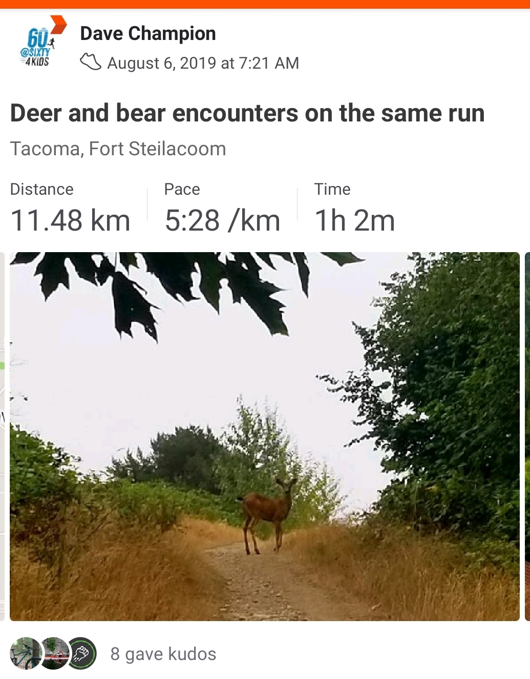 Screenshot_20190809-153706_Strava.jpg
