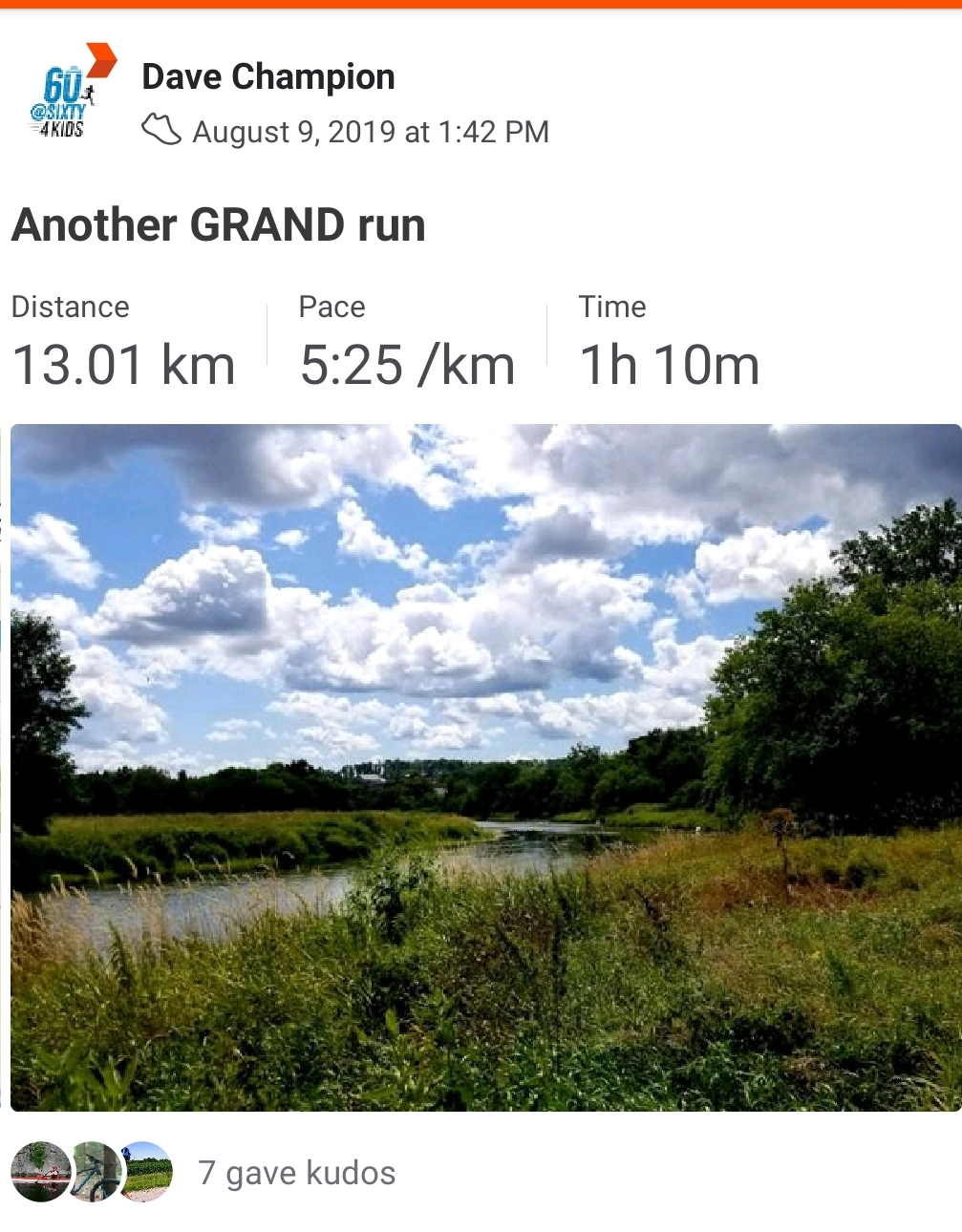 Screenshot_20190819-200503_Strava.jpg