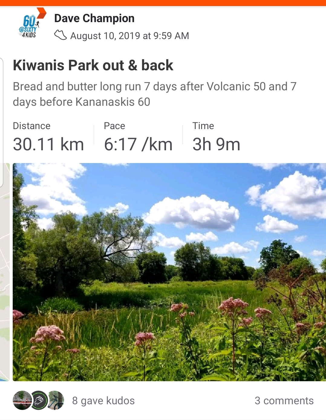 Screenshot_20190819-201457_Strava.jpg