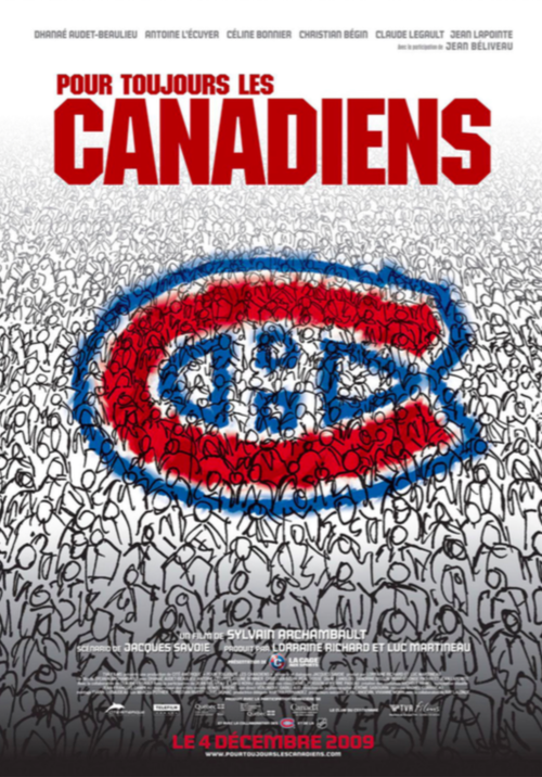 Canadiens.png