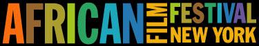 4C_logo_375.png