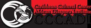 PDF-CCCADI-Invert_Logo_Website.png