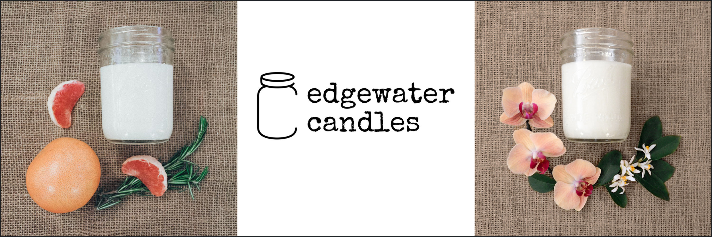 edgewater-candles.jpg