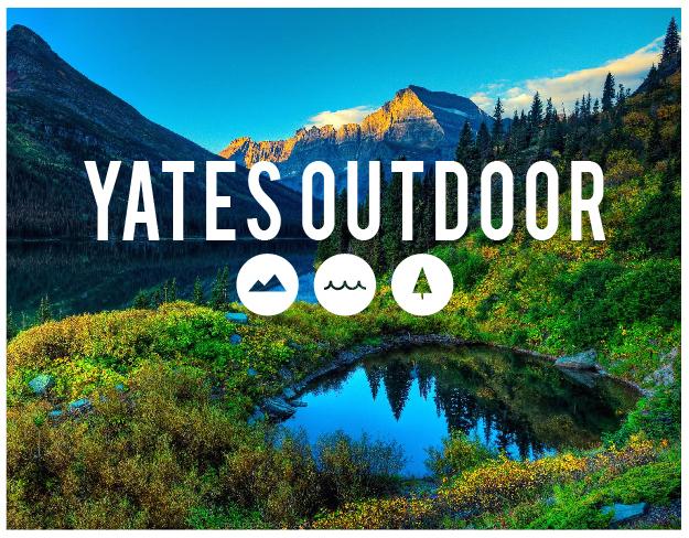 Yates.jpg