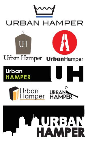 UrbanHamper.jpg
