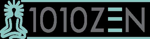 1010Zen_LogoRevision.png