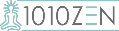 1010Zen_LogoRevision (1).png