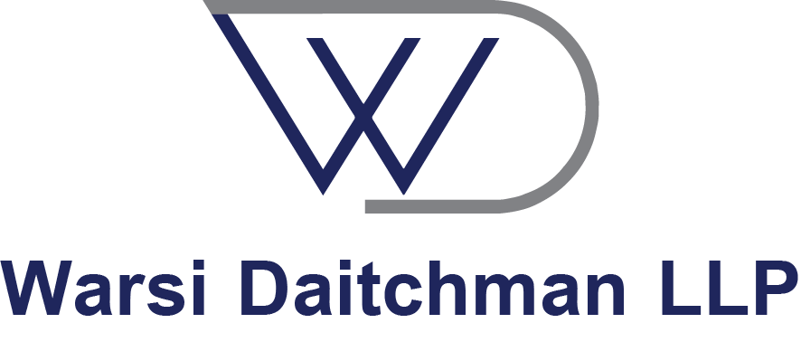 Warsi+Daitchman+LLP+without+slogan+(1)-2.png