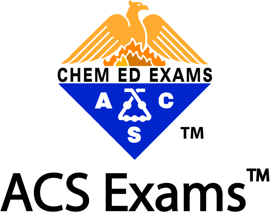 ACS_Exams.jpg