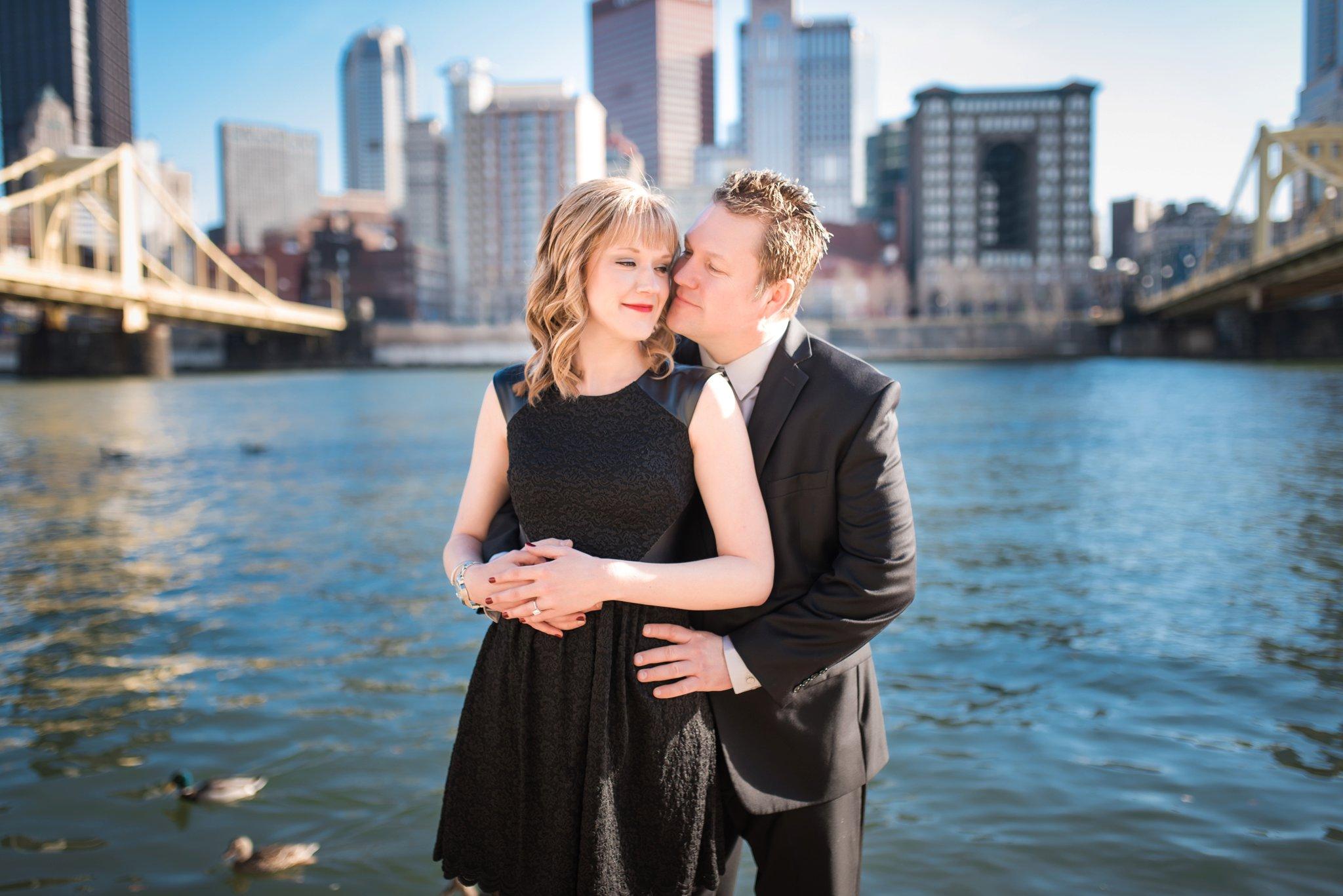 BP_NorthShore_Pittsburgh_Engagement_0016.jpg