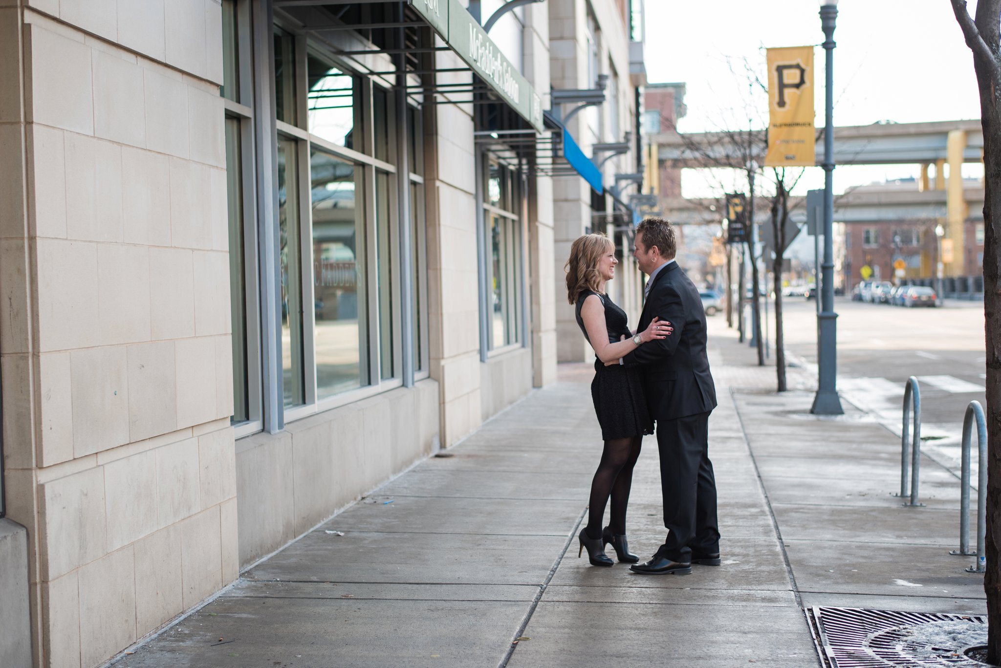BP_NorthShore_Pittsburgh_Engagement_0019.jpg