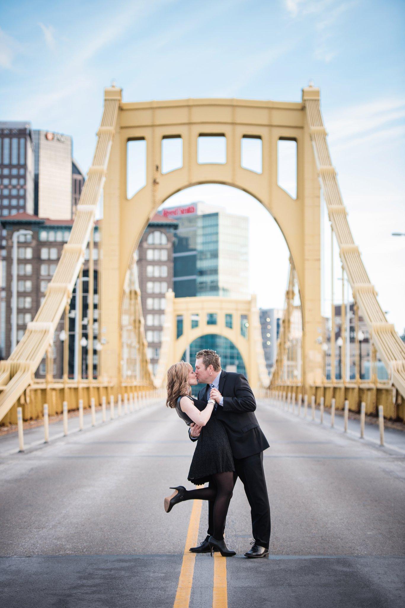 BP_NorthShore_Pittsburgh_Engagement_0022.jpg
