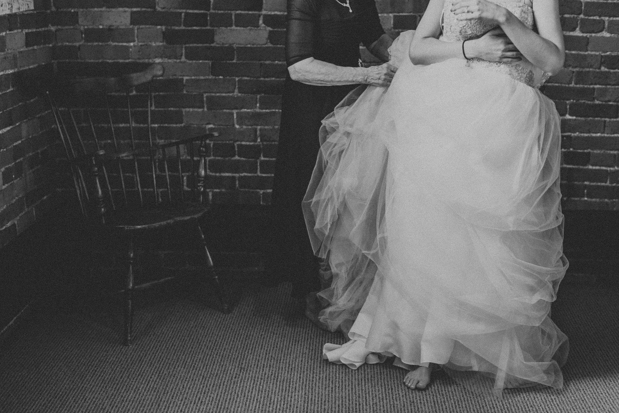 Heinz History Center Wedding Pittsburgh_0002.jpg