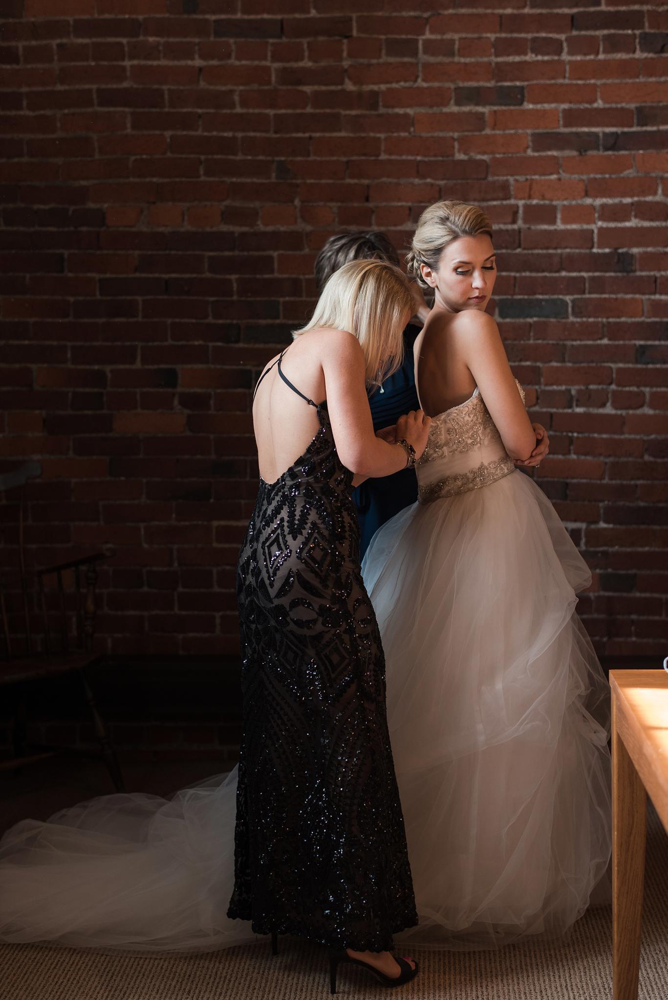 Heinz History Center Wedding Pittsburgh_0003.jpg