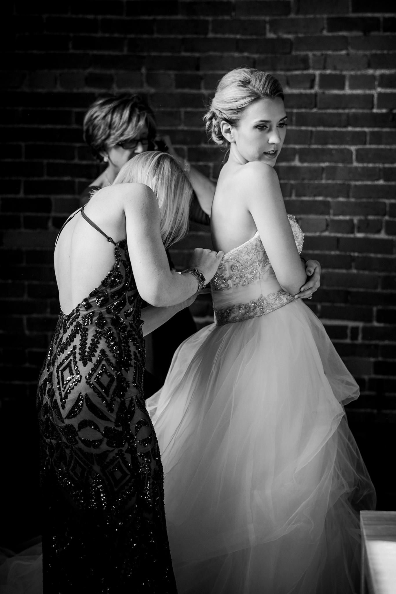 Heinz History Center Wedding Pittsburgh_0004.jpg