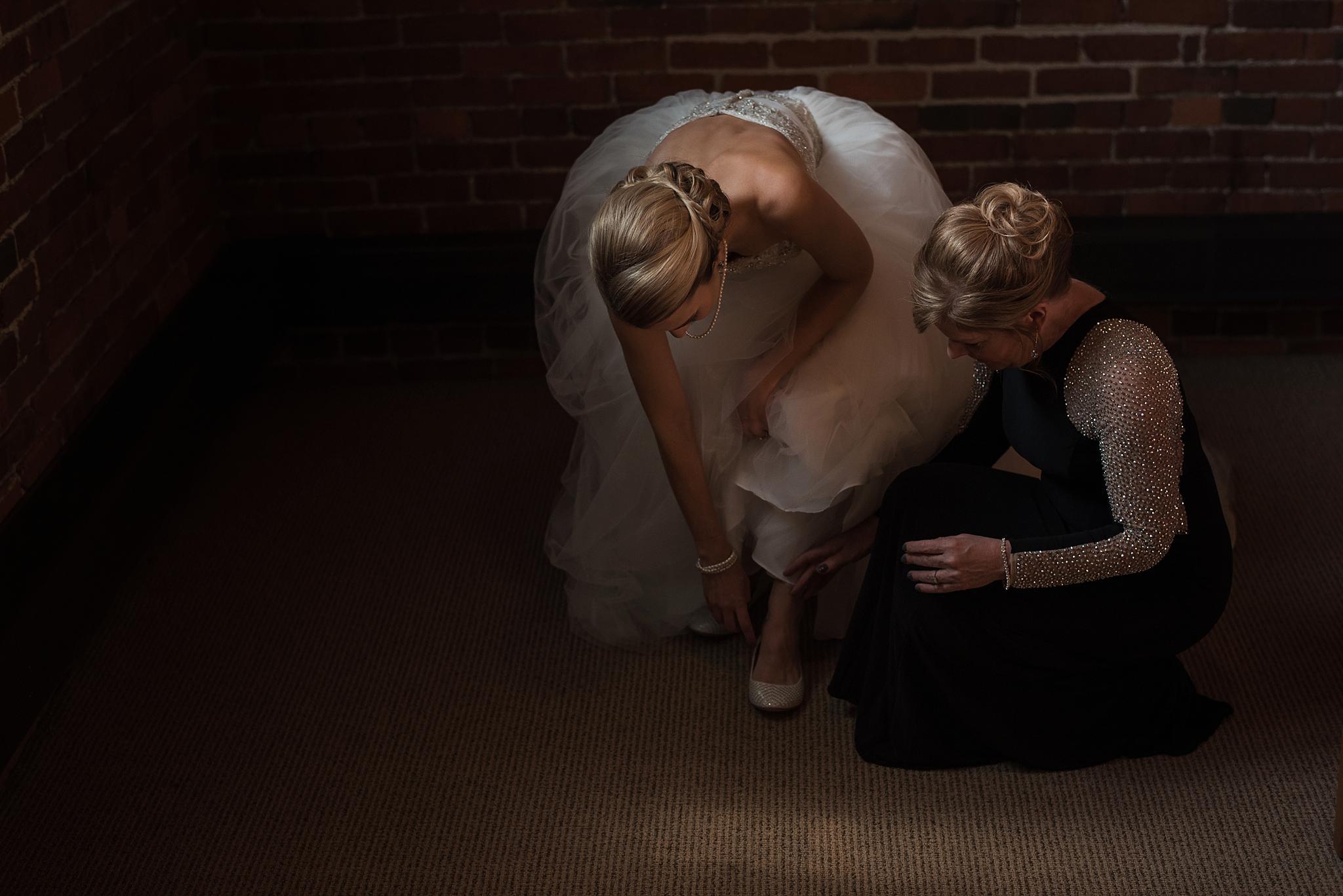 Heinz History Center Wedding Pittsburgh_0006.jpg