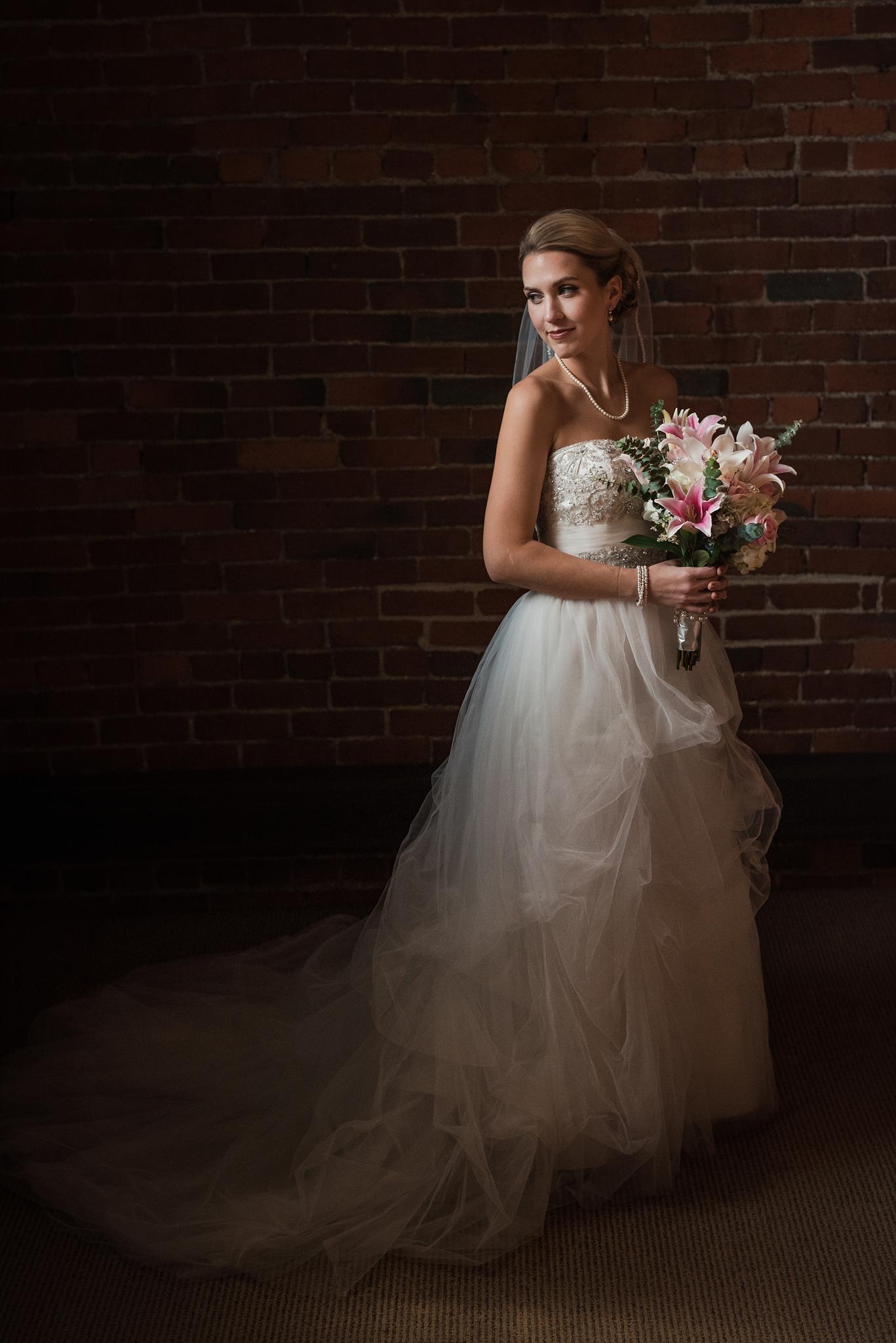 Heinz History Center Wedding Pittsburgh_0007.jpg