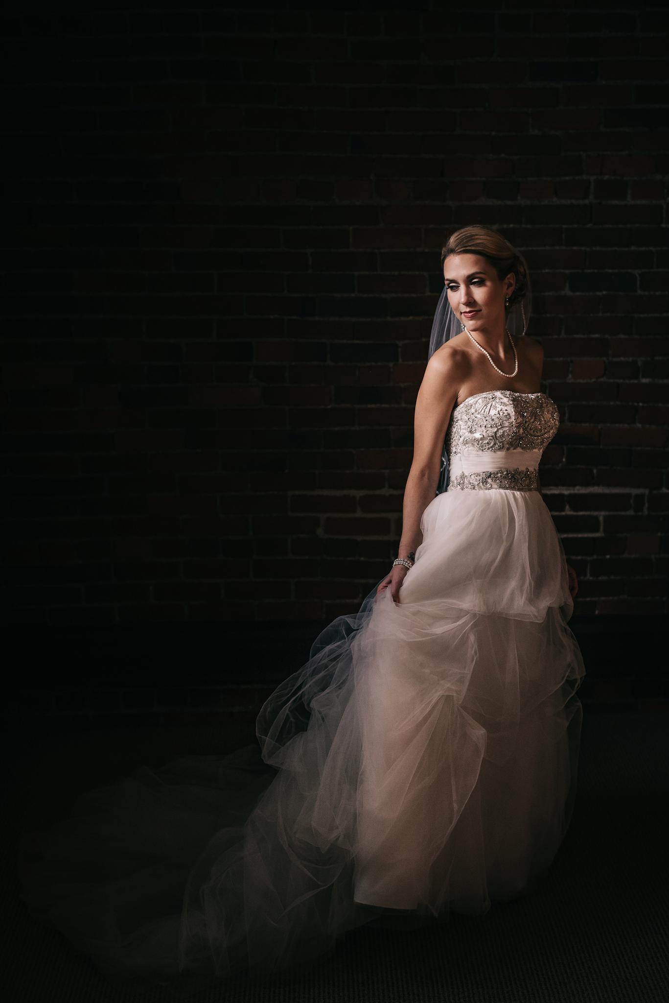 Heinz History Center Wedding Pittsburgh_0009.jpg